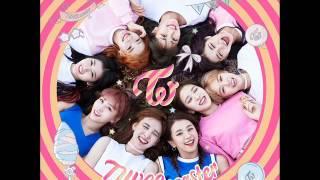TWICE (트와이스) - TT (티티) [MP3 Audio]