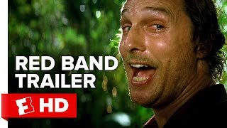 Gold Red Band Trailer 1 2017  Movieclips Trailers uploaded on 4 day(s) ago 175150 views