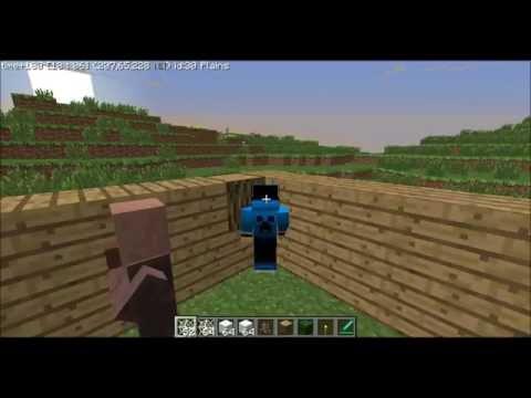 Xxx Mp4 Funny Sex Video On Minecraft 3gp Sex