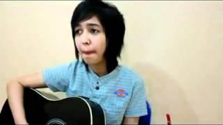budak thailand nyanyi lagu najwa latif
