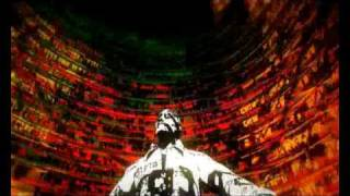 Bullet Kingba Kobita - Shironamhin
