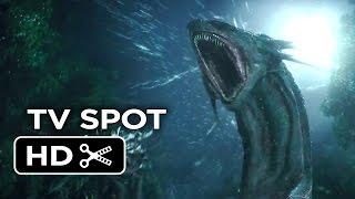 Hercules TV SPOT - Badass Review (2014) - Mythological Fantasy Action Movie HD