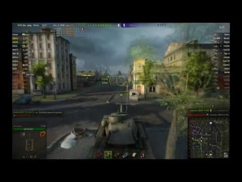 Xxx Mp4 World Of Tanks T110E5 Xxxx DMG X Tier Epic Fight HD 3gp Sex