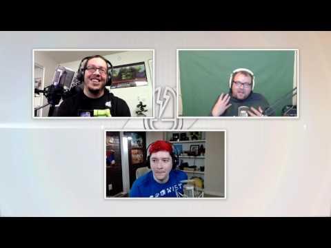 Mindcrack Podcast - Episode 173