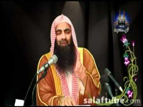 Ahle Sunnat Kaun 6/7 Shk Tauseef Ur Rehman Barelvi Deobandi Shia Ya Ahle Hadiths