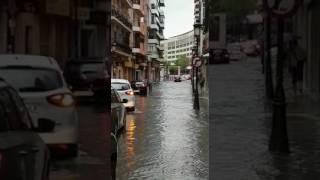Inundaciones Huelva 3