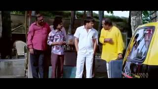 rajpal yadav comedy     Bumper Draw 2015 Hind   YouTube