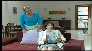 مسلسل شوفلي حل - الموسم 2008 - الحلقة الحادية عشر