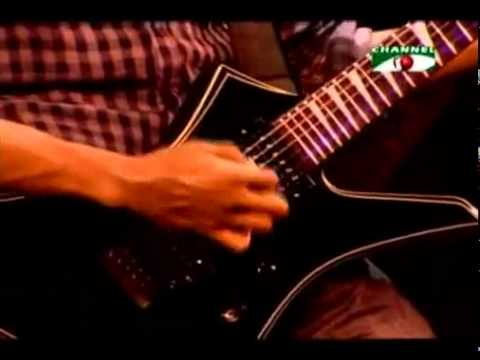Xxx Mp4 Nescafe Get Set Rock Guitar Playing Mp4 3gp Sex