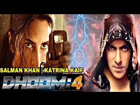 Xxx Mp4 Dhoom 4 Salman Khan Katrina Kaif In Dhoom 4 Aditya Chopra Salman Khan Katrina Kaif 2020 3gp Sex