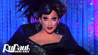 RuPaul's Drag Race | Best Of Bianca Del Rio