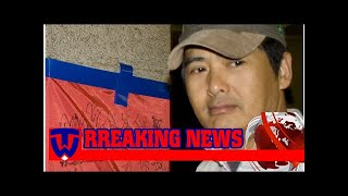 False rumor of chowyun fat's death causes a stir on chinese internet