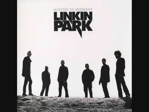 Linkin Park What I`ve Done HQ