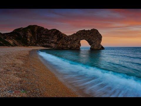 Top 12 Lugares Mas Hermosos Del Planeta