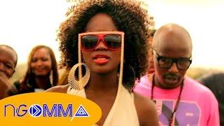 Grandpa Family - Chapa (Fimbo Ya Pili) [Official Video]
