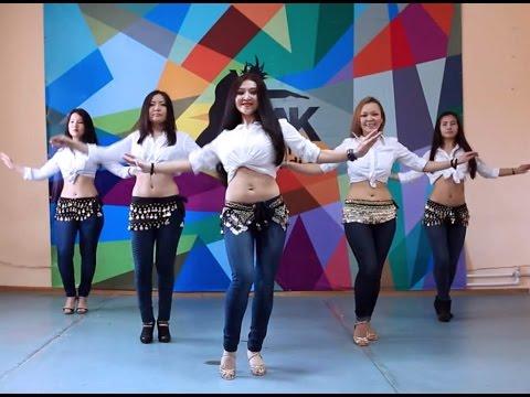 Xxx Mp4 مش صافيناز رقص شرقي مصري Hot Belly Dance 3gp Sex