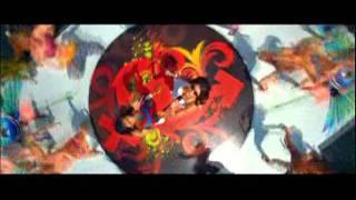 """""""Dil Kare [Full Song]"""" All The Best Ft. Sanjay Dutt, Ajay Devgan"""