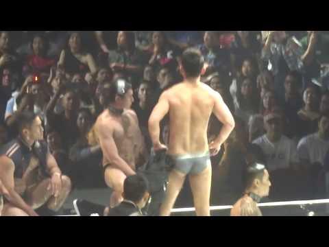 Xxx Mp4 Ahron Villena Sa Bench Fashion Show 3gp Sex