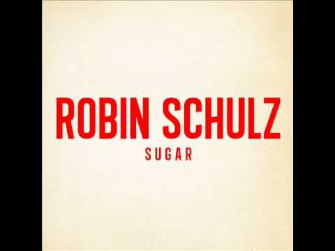 Download Robin Schulz - Sugar (feat. Francesco Yates) (Official Audio) HD
