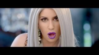 Radics Gigi - Give Love Back [Official Video]