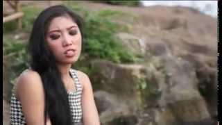 Ilat Tanpa Balung - Ranie Andinie - BWmultimedia