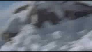 Libor Uher - Brždění cepínem