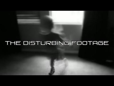 Xxx Mp4 10 Ghost Sightings Caught On Tape 3gp Sex
