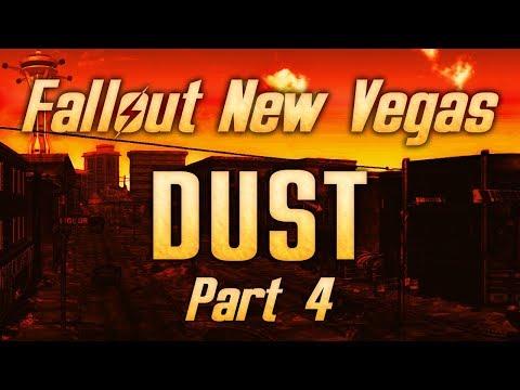 Xxx Mp4 Fallout New Vegas Dust Part 4 Primm And Proper 3gp Sex