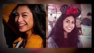 17-Year-Old Girl Friends Die in Apparent Suicide Just Hours Apart