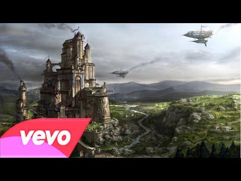 Demi Lovato - Kingdom Come (feat