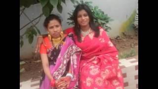 bangla fanny song- By dj jahangir