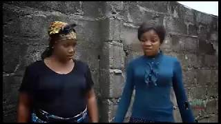 3 Idiots - 2016 Latest Nigerian Nollywood Movie
