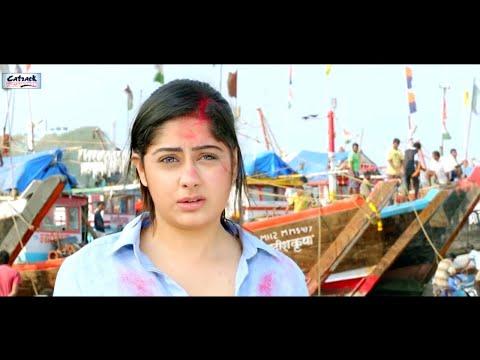 Xxx Mp4 Ramta Jogi New Punjabi Movie Part 5 Of 7 Latest Action Romantic Movies 2015 Best Films India 3gp Sex