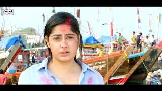 Ramta Jogi | New Punjabi Movie | Part 5 Of 7 | Latest Punjabi Movies 2015 | Top Punjabi Films