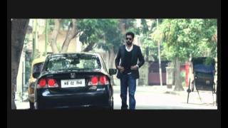 Panjaa Teaser  FULL OFFICIAL
