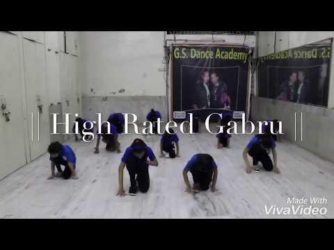 Xxx Mp4 Nawabzade High Rated Gabru Varun Dhawan Shraddha Kapoor Dharmesh Raghav Punit Gs Dance 3gp Sex