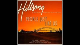 HAVE FAITH IN GOD - HILLSON LIVE