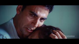 Talaash - The Hunt Begins