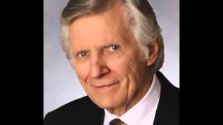 Freedom from Sexual Sin by David Wilkerson Audio SermonMust Hear   YouTube