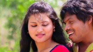 A Fagun Santhali Album Songs