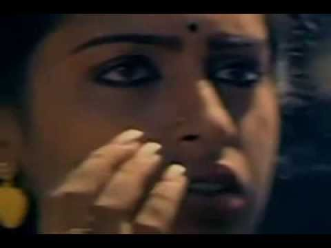 Old tamil heroine hot video scene