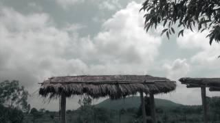Ami Ekta Pahar Kinte Chai -- Shankardara --Weekend Resort