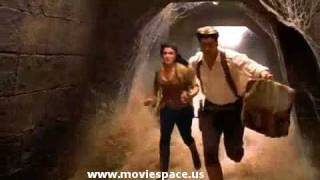 The Mummy Returns 2001 Trailer HD