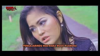 Lagu Karo | Pengajarindu - Maharani Br Tarigan | ALBUM RALO | ORIGINAL