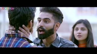 Best Friends Scene - Rocky Mental || Parmish Verma || Kanika Mann || Lokdhun Punjabi