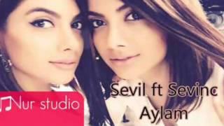Sevil Sevinc 2015 New