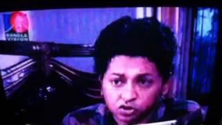 Bangla natok's funny scene 2