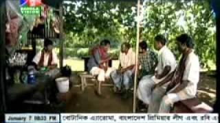 Watch latest bangla drama serials from bangladesh - Live natok online.wmv