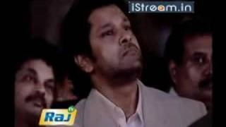 Filmfare Awards 2004  Best Actor in Tamil   24 of 25