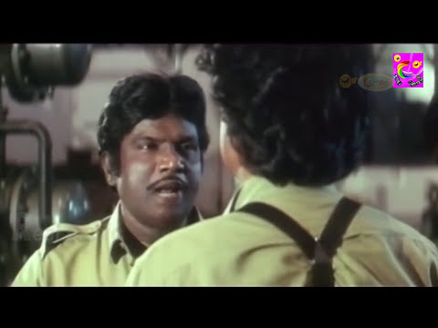 Xxx Mp4 Goundamani Rajinikanth Best Comedy Collection Tamil Comedy Scenes Rajini Hit Movie Comedy 3gp Sex